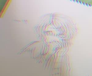 anime, suzuya, and tokyo ghoul image