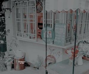 background, nct, and na jaemin image