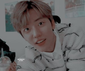 psd icon, nct dream, and nct dream jaemin image