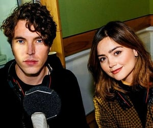 otp, tom hughes, and love image