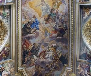 art and wallpaper image