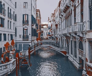 aesthetic, italy, and amino image