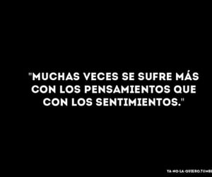 frases, quotes, and sentimientos image