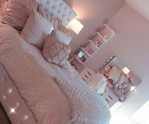 barbie, decoration, and dreams image