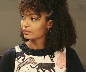 girls, black girls, and black girls rock image