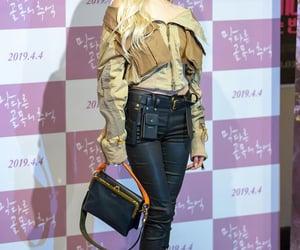 fashion, kpop, and snsd image