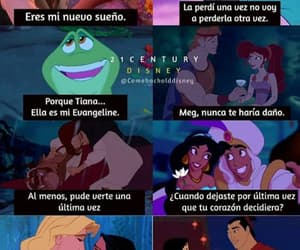 disney, eres, and ell image