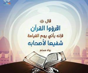 قراءة القرآن image