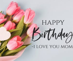 happy birthday quotes, happy birthday images, and happy birthday pictures image