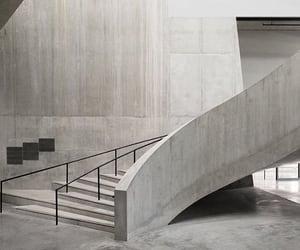 aesthetics, architecture, and art image