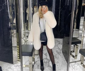goal goals life, luxury luxe nude, and mode moda lové image