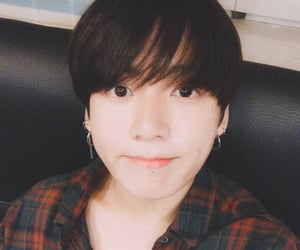 bts, jeon jungkook, and bts twitter image
