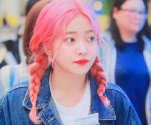 red velvet, girls, and kpop image