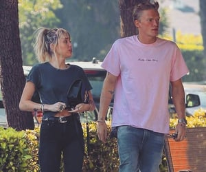 goals, cody simpson, and miley cyrus image