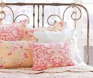 decoracion, rincon con encanto, and dormitorio image