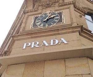 Prada, aesthetic, and tumblr image