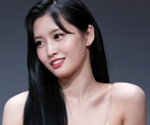 asian, hirai momo, and beauty image