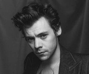 Harry Styles, hs2, and harry image