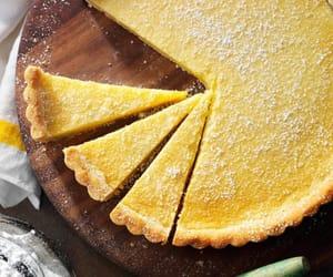 article, dessert, and lemonade image