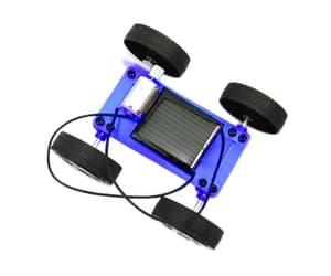 car, mini, and toys image