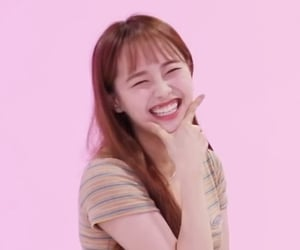 icon, chuu, and low quality image