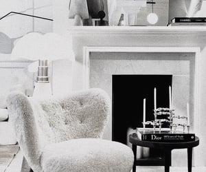apartments, design, and interior design image