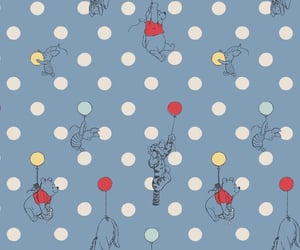 cath kidston and winnie the pooh image