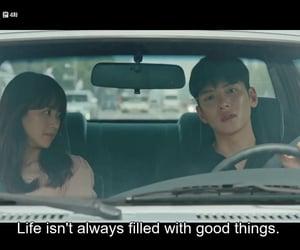 Korean Drama, kdrama, and melting me softly image