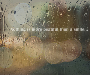 bokeh, quote, and quotes image