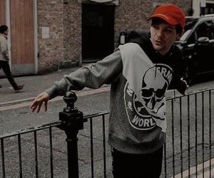adidas, british, and street image