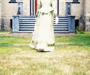 anne shirley, gif, and amybeth mcnulty image