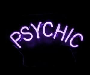 aesthetic, psyco, and purpura image