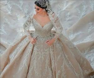 wedding and ْعرَايَسِ image