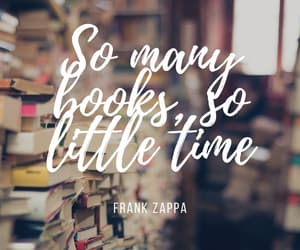 book, books, and life image