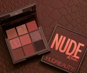 huda beauty image