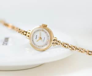 etsy, montre femme, and orologio sposa image