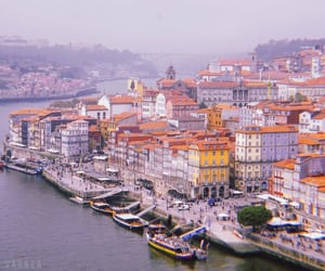 porto, travel blog, and portugal image