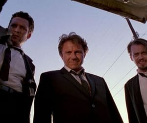 cinema, movie, and reservoir dogs image