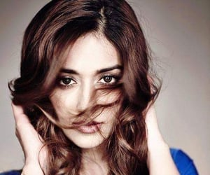actress, bollywood, and celebrity image