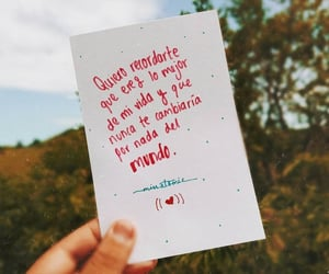 amor, couple, and frases image