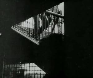 berlin, 1927, and sinfonie der großstadt image