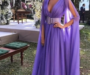 prom gown, cheap prom dress, and prom dresses 2020 image
