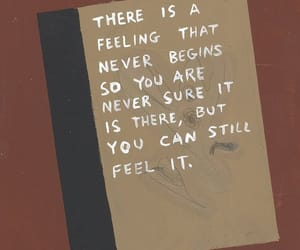 quotes, words, and feelings image