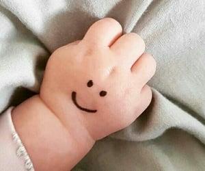 baby and اطفال image