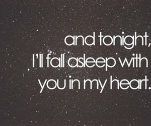good night quotes and good night message image
