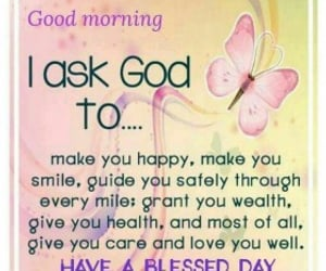 good morning and good morning quotes image