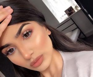 makeup make up, goal goals life, and inspi inspiration image