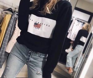 blogger, fall fashion, and fashion image
