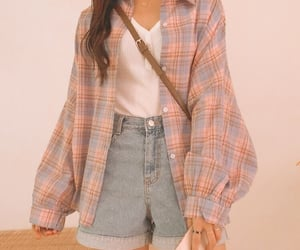clothing, denim, and inspiration image
