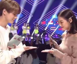 kpop, jang yeeun, and yeeun image